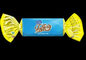 OFFEE ELAICHI FLAVOURED CANDY