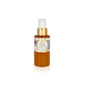 Anti Bacterial Face Wash