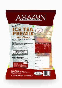 Amazon Instant Lemon Ice Tea Premix