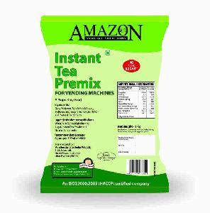 Amazon Instant Tea Premix No Added Sugar With Cardamom