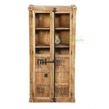 Armoire Bedroom Furniture Set