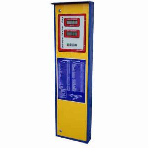Digital Bpcl Air Inflator