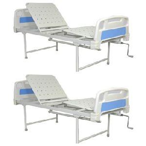 Hospital Furniture Bed