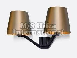 Decorative Wall Lamp