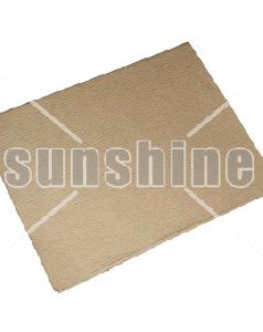 Seed Germination Paper (high Absorbtion)
