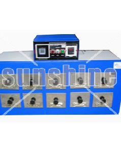 Seed Testing Dryer
