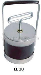 Magnetic Bulk Parts Lifter