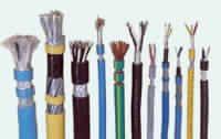 Process Control Instrumentation Cables