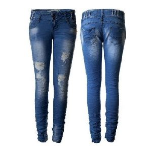 9d621c2715fe0 Designer Jeans in Delhi - Manufacturers and Suppliers India