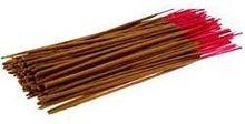Flora Incense Sticks / Masala Incense Sticks