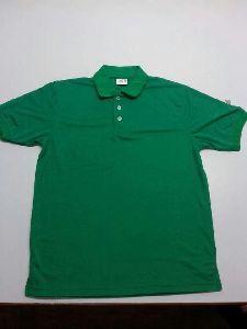 Pique Polo T-shirts