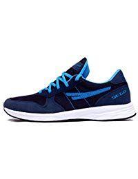 Sega Sport Shoe