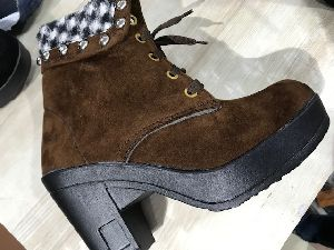 Stylish Ladies Boot