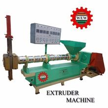 All Extruders