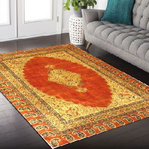 New Design Luxury Antique Persian Rugs & Carpets