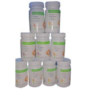 Herbalife Afresh Energy Drink