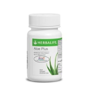 Herbalife Aloe Plus Capsules