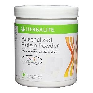 Herbalife Personalized Protein Powder (200 gm)