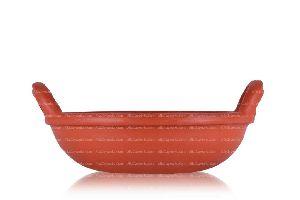 Deep Fry Pan / Tawa Large