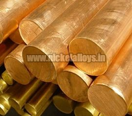 Copper Nickel 70/30