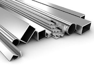 Stainless Steel 431