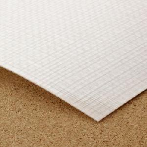 Hdpe Woven Sheet