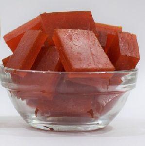 Mix Fruit Slice