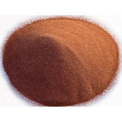 Electrolytic Copper Powder
