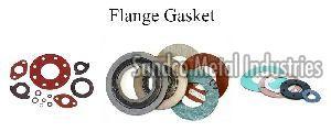 Flange Gaskets