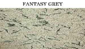Fantasy Grey Granite