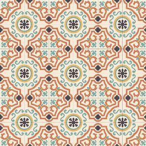Heritage Mosaic Tiles