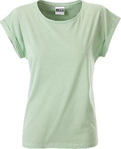 Ladies Casual T Shirt