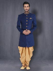 Jodhpuri Suit - Manufacturers, Suppliers & Exporters in India