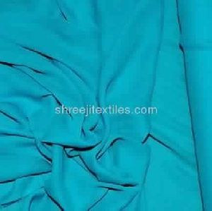 Polyester Georgett Fabric