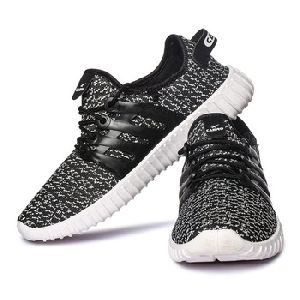 Low Price Gym Shoe Sport Shoes For Men