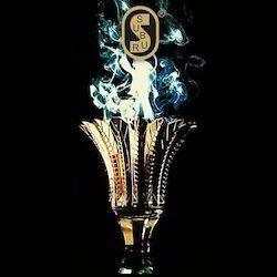Agarwood Smoke Fragrances Perfume