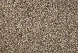 Adoni Brown Granite Slab
