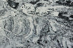 Aristo White Granite Slab