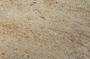 Astoria Ivory Granite Slab
