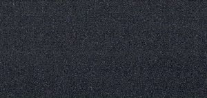 Black Hond Granite Slab