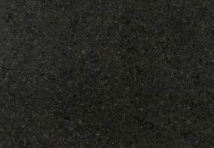 Black Sky Granite Slab