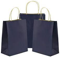 Wedding Gift Paper Bag