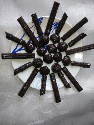 Chocolay Chocolate 02