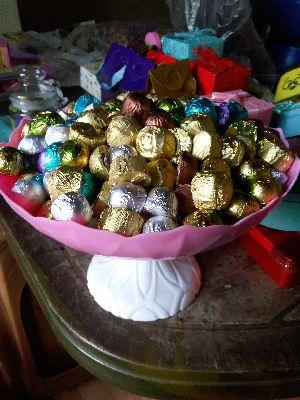 Chocolay Chocolate 13