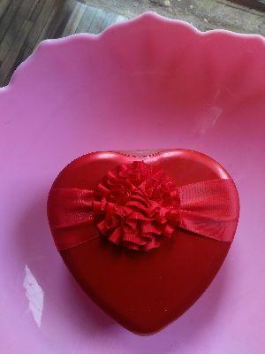 Chocolay Chocolate 15