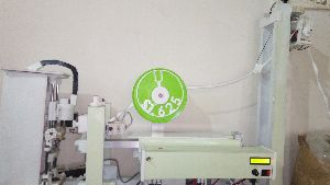 Fully Automatic Round Cotton Wick Makig Machine All Sizes