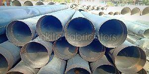 Bwsc Pipe Fabrication Services