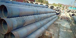 Pcc Pipe Fabrication Services