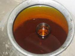Distilled Cow Urine