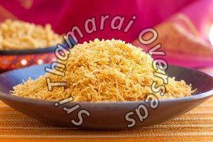 Bhujia Sev Snacks